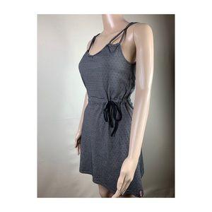 💫Kavu Mini Dress.